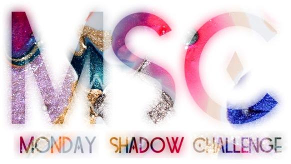 logo-monday-shadow-challenge