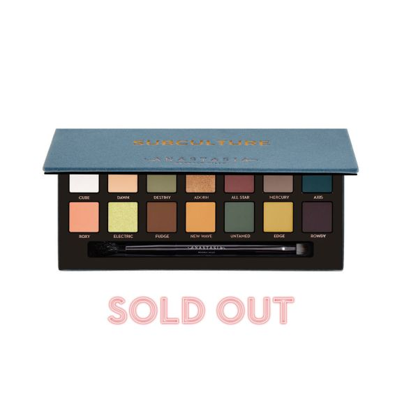 subculture-eye-shadow-palette-a_soldout (1)